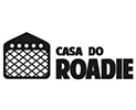 Casa Do Roadie